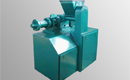Soybean_Extruders.html