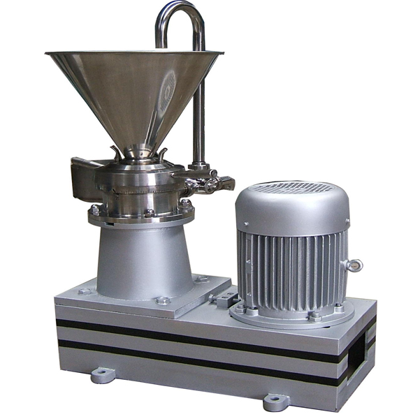 colloid grinders
