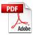 PDF of Peanut Machine